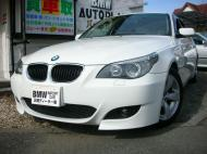 BMW E60?????M5-Look?????????KIT