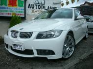 BMW E90?M3 Look?????????KIT