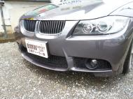 H.19年 BMW 323i M3-Look